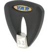 VAR RP-02600 Speichenschlüssel 3,3 mm